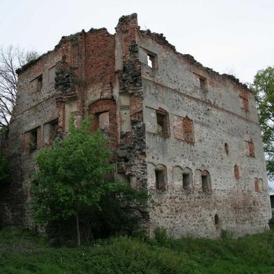 Borow-Polski