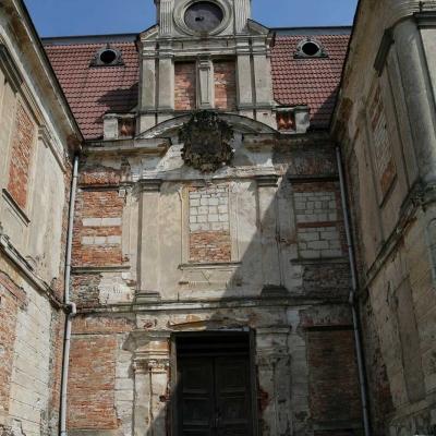 Pomianow-Dolny