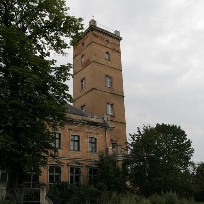 Jarzabkowice